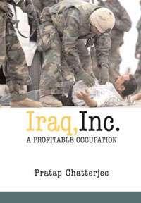 Iraq.inc