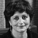 Seema Mustafa