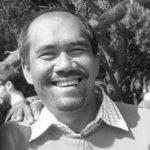 Indra Lubis