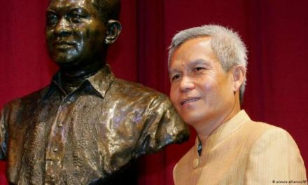 Laos: International Donors Must Press Government on Human Rights Issues