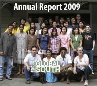 2009_0.jpg