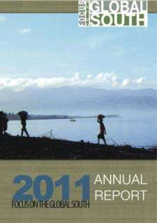 Focus 2011 Annual Report_0.jpg