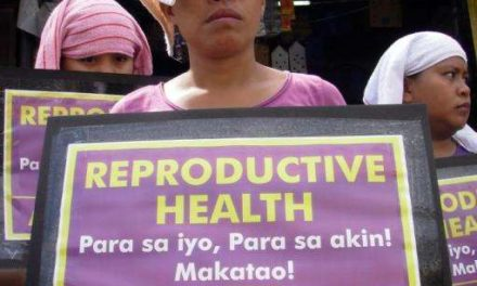 Family Planning in Vietnam: Fighting inequality is not enough