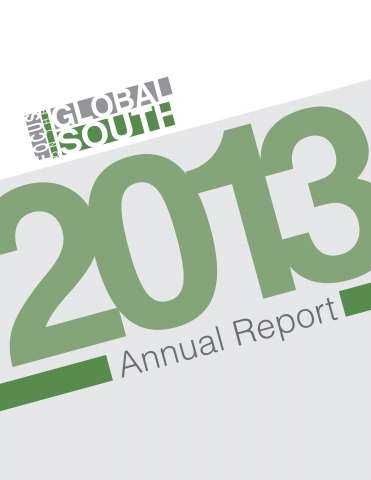 Annual Report Cover 2013_0.jpg