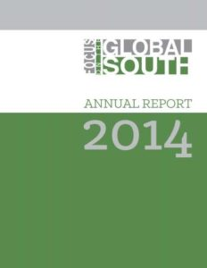 Annual Report Cover 2014_2.jpg