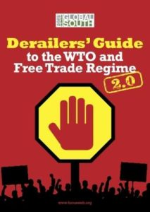 DerailersGuide_3rd_option_without wto logo_0.jpg