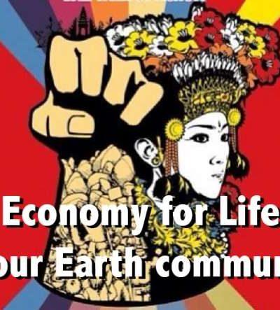 Economy For Life.jpg