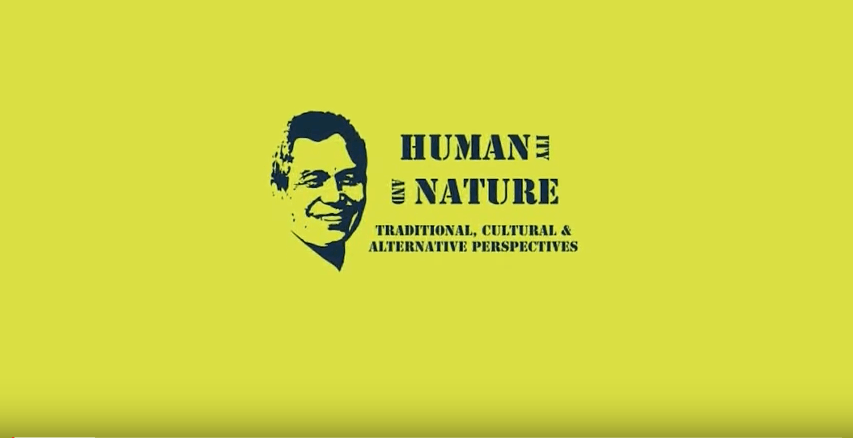 HumanityAndNature Video Image.png