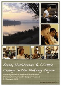 Mekong Report Cover.png