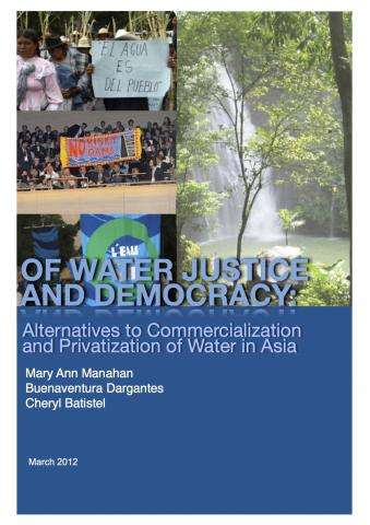 Of Water Justice and Water Democracy.jpg