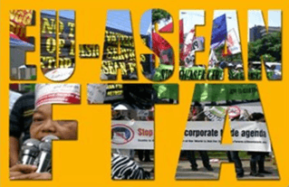 MIDNIGHT TRADE DEAL: Why is the Aquino government rushing a free trade deal with Europe?
