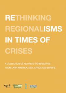 Rethinking-regionalism.png