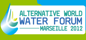 "Focus on the Global South will join thousands of ""Water Warriors"" at the Alternative World Water Forum"