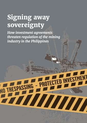 Signing away sovereignty.jpg