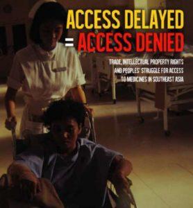 access delayed.jpg