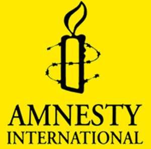 Urgent Action: Three Lao Activists Held Incommunicado