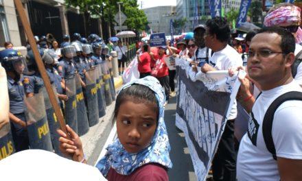 Groups Demand an End to ADB Immunity