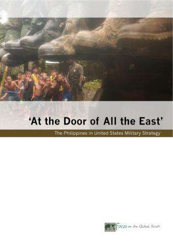 at-the-door-of-all-the-east.jpg