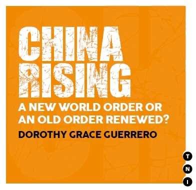 china rising_0.jpg