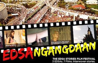 Philippines TV to air Focus on the Global South's short films to commemorate EDSA People Power Anniversary