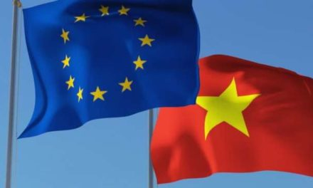 Press Release: European commission found guilty of maladministration for EU-Vietnam Free Trade Agreement