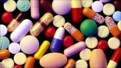 Philippines: Give people fair access to affordable medicines