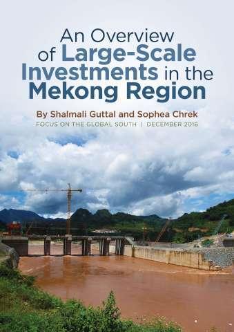 mekonginvestmentpaper_final_web-1.jpg