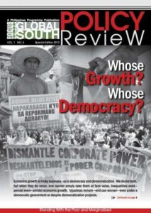 policyreview-4th.jpg