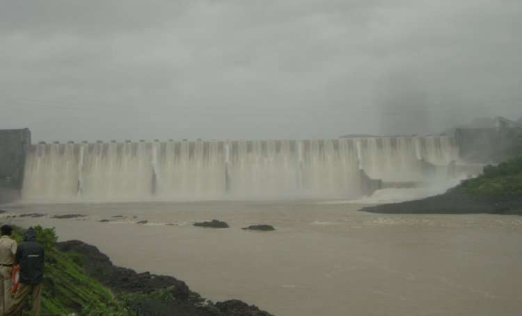 Drowning A Valley: Destroying a Civilization – Sardar Sarovar Dam on Narmada River