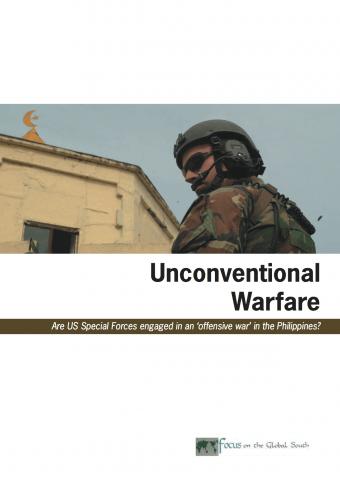 unconventionalwarfare (1).png