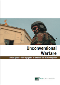 unconventionalwarfare_0.png