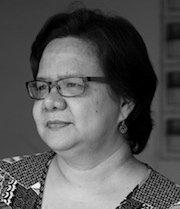 Clarissa V. Militante Wins Agong Journalism Award