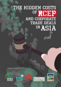 Cover- Hidden costs of RCEP.png