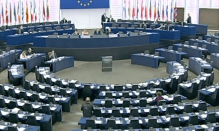 European Parliament resolution on Laos: the case of Sombath Somphone