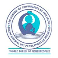 The World Forum of Fisher Peoples' calls for the immediate release of Mr. Saeed Baloch, General Secretary of the Pakistan Fisherfolk Forum