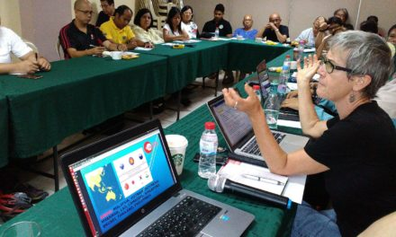 Labor Groups Raise Serious Concerns Over RCEP