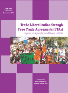 free_trade_agreements_fta_and_impact_on_farmers-cover.png