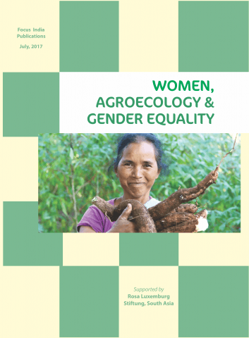 women_agroecology_gender_equality-cover.png