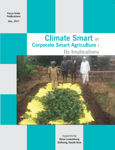 climate_smart_-_cover.png