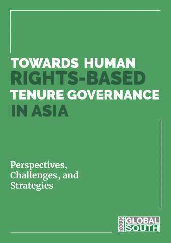 eng_-_towards_human_rights-based_tenure_governance_in_asia_-_cover.jpg
