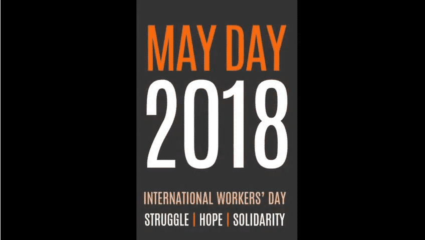 international_workers_day.png