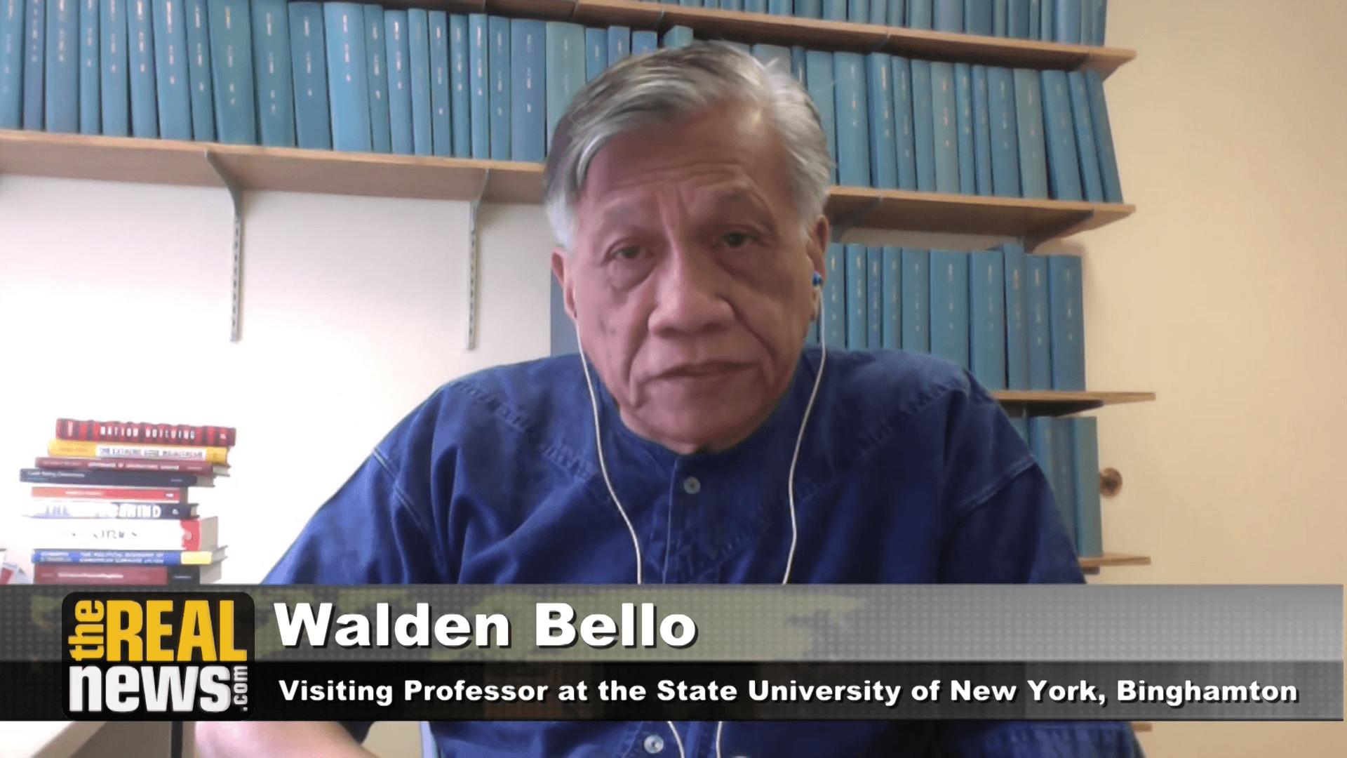 walden_-_interview.png
