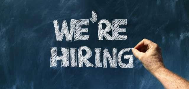 Job Opening: Regional Programme Coordinator