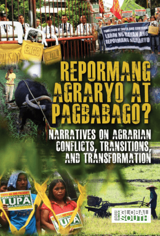 cover_repormang.png