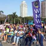 Misogyny, Neoliberalism, and Despotism: Shoring up Duterte's Anti-Women Agenda