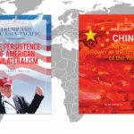 "The ""New Cold War"" between the United States and China"