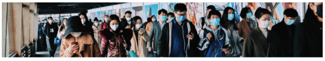 RCEP WILL UNDERMINE FIGHT AGAINST COVID19 PANDEMIC