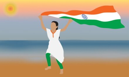 Breaking the Neoliberal Consensus in a COVID-19 World: An Agenda for India