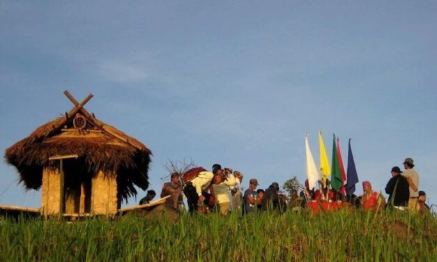 TJG Statement: 2020 International Day of World's Indigenous Peoples