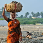 India's women fishworkers marginalized under COVID-19 lockdown